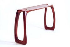 Guarino_Purple_Heart_Table