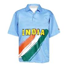 Cricket t-shirts Online