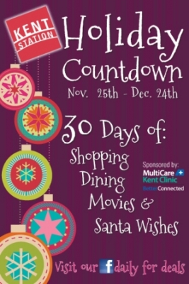 KS 30 Day Holiday Countdown for web