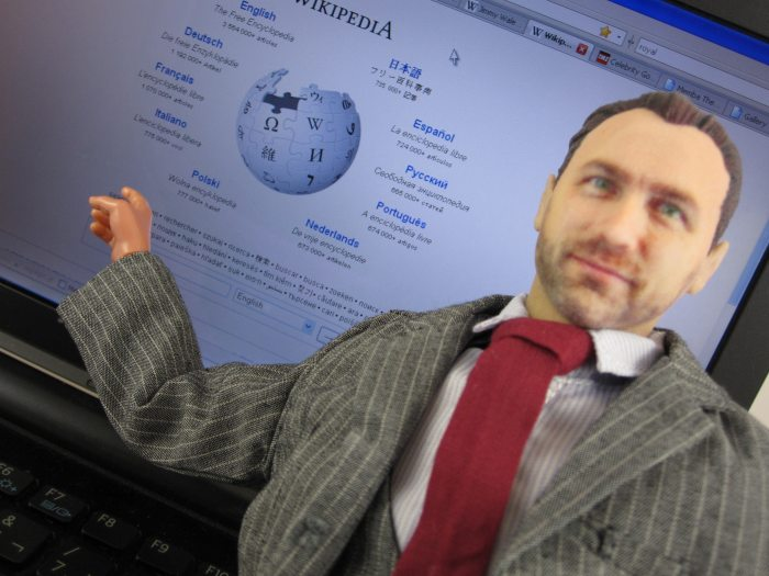 jimmy-wales-action-figure-wikipedia-ThatsMyFace-sm