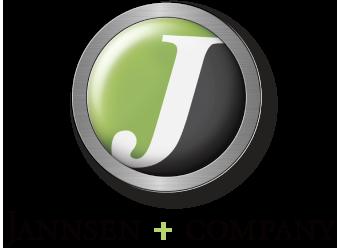 Jannsen + Company, S.C.