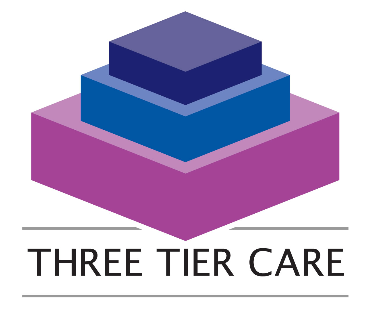 Three Tier Care