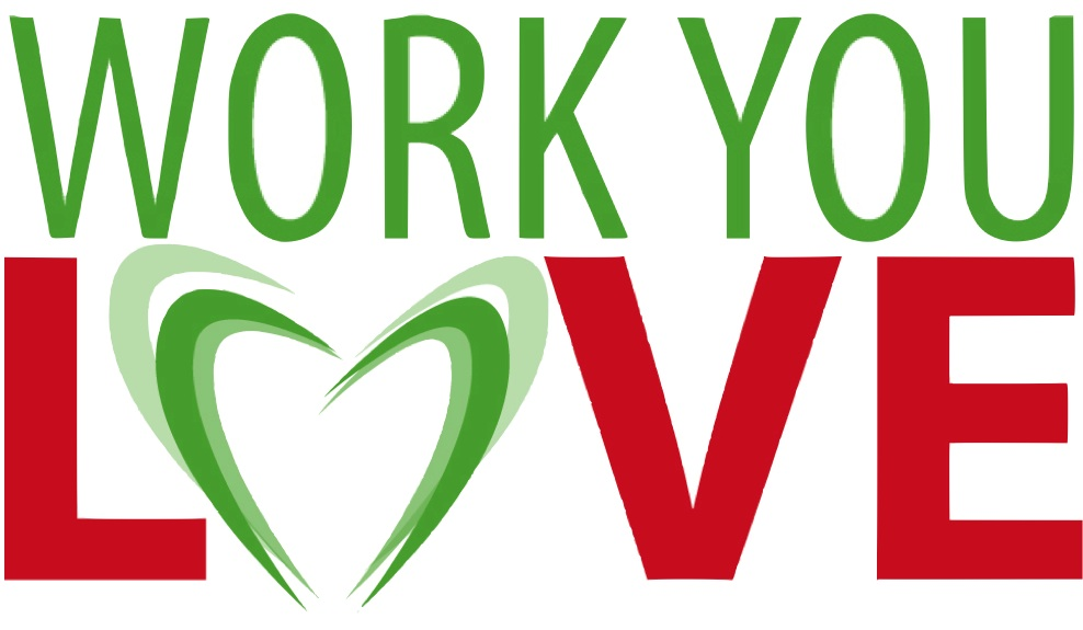 Work-You-LOVE