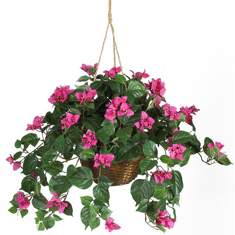Excellent Silk Flowers.com
