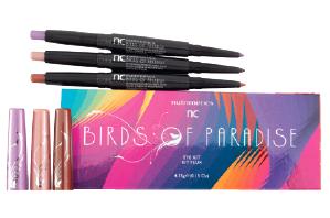nc-Birds-of-Paradise-Eye-Kit