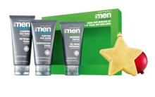 Shine-Free-Skincare-Kit