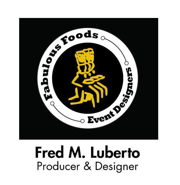 fred new logo