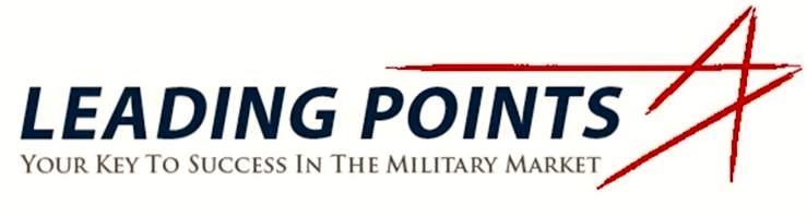 Leading Points logo CARD - Copy