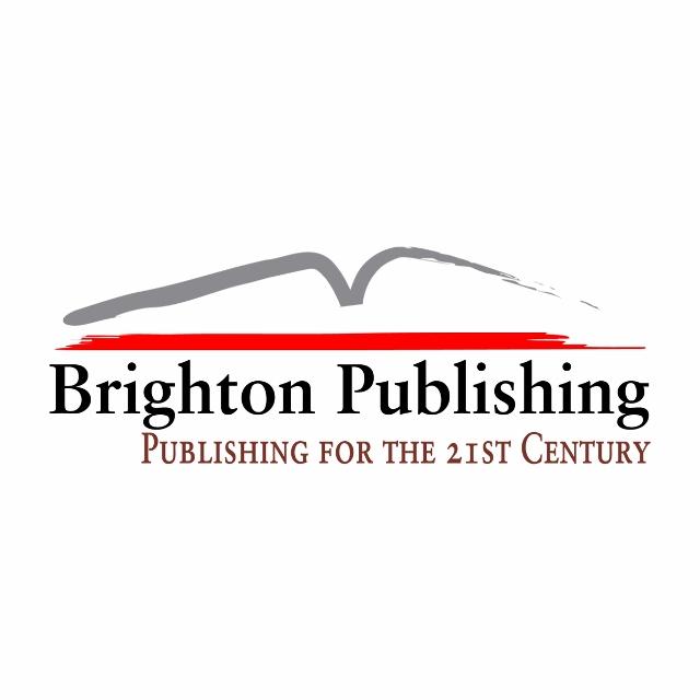 Brighton Logo White (640x640)