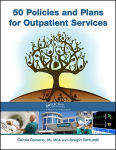 ISBN: 9781439868423
