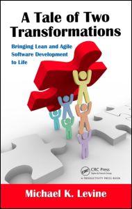 ISBN: 9781439879757