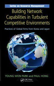 ISBN: 9781439850688