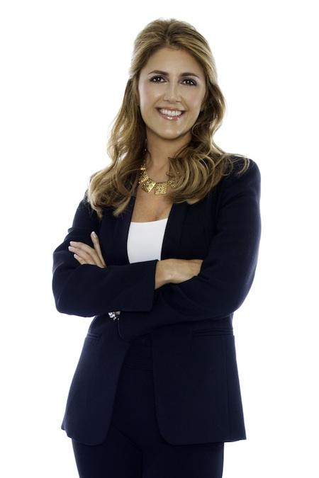 Jena Gardner