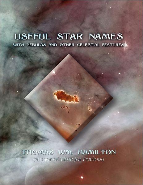 starnames