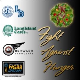 Long Island Limo Event