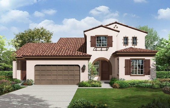 Lennar S Next Gen The Home Within A Home To Grand