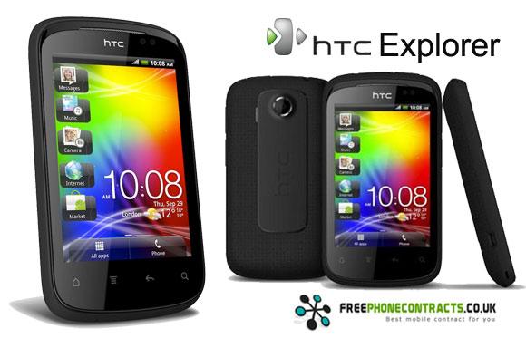 htc explorer deals saxx underwear coupon rh gsmunlock tk HTC Explorer Review HTC Explorer A310e