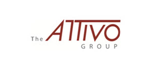THE ATTIVO GROUP, INC.