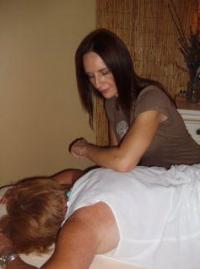 Massage, North Palm Beach