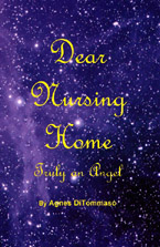 Dear Nursing Home