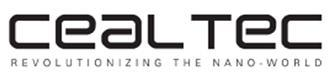 Cealtec Products Inc.