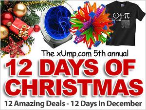 xUmp_12_Days_Of-Christmas