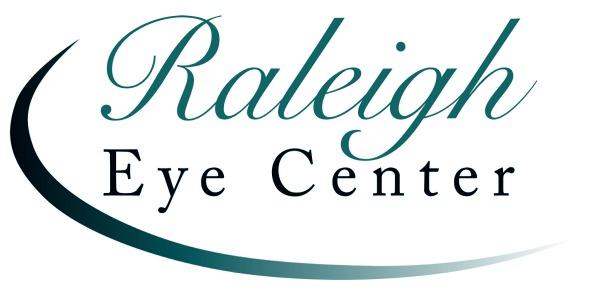 Raleigh Eye Center