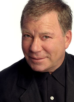 William_Shatner -photo-Jerry Avenaim
