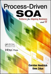 ISBN: 9781439889299