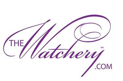 The Watchery - Gold Watches
