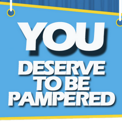 youdeservetobepampered-LOGO-compact copy