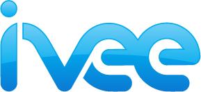 ivee_Hi-res Logo
