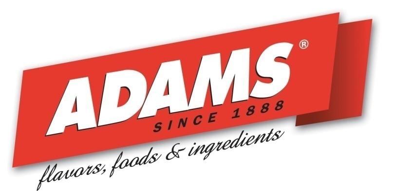 Adams FFI Logo