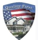 Quality Logo 2