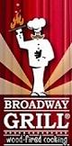Broadway Grill
