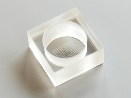 Dolomite_Embryo_Immobilisation_Chip