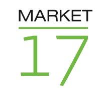 Market-17-Calgary-Alberta