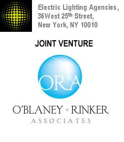 ELA's Joint Venture with OBR