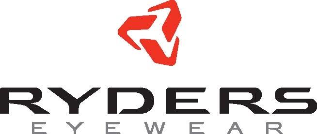 ryderseyewear_2011_logo