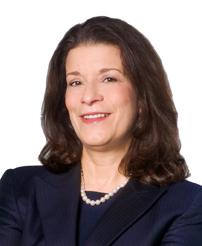 Dallas Attorney Deborah Hankinson Named to America