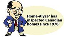 Home-Alyze