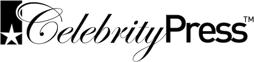 CelebrityPressPublishing.com