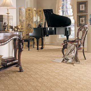Cheap Carpet In Aurora Co Remnants Tiles Amp Discount
