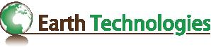 EarthTechnologies_logo