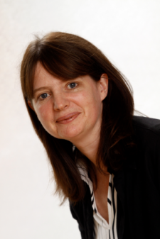 Jane Eatock, Partner, Wilkin Chapman Grange