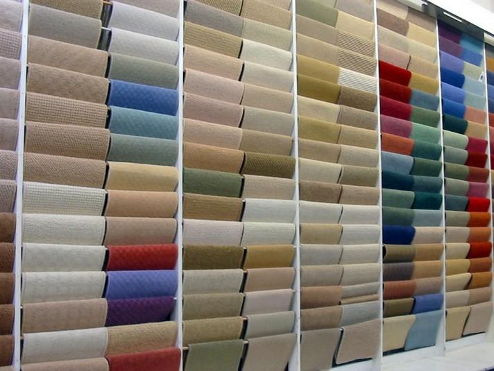 Cheap Carpet In Riverside Ca Find Discount Cleaners