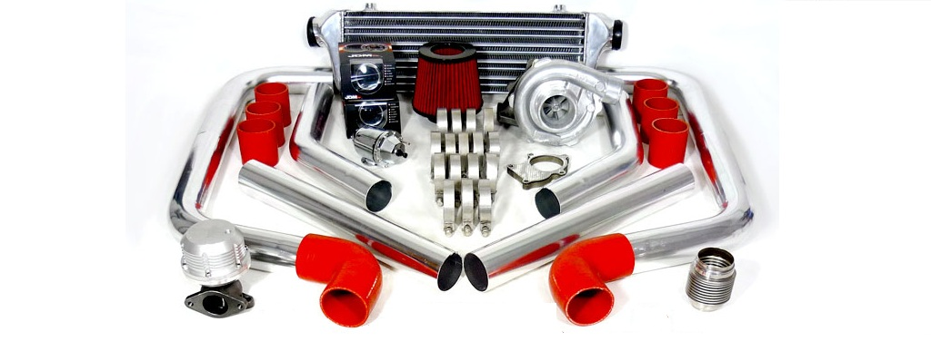 Tune-up Tampa & Auto Repairs by Guy's Automotive
