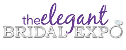 elegant-bridal-expo-new-logo-no-name