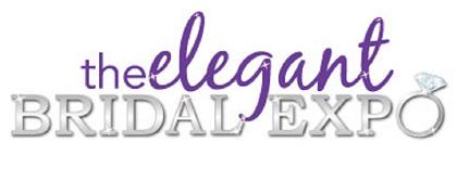 elegant-bridal-expo-new-logo-no-name