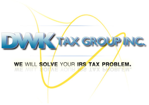 DWK Tax Group, Inc. (2)